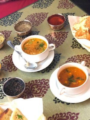 greatpunjab--indian-hotel-in-russia-indian-food-in-russia-soup